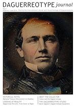 Forside Daguerreotype