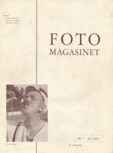 forside 1939