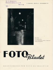 forside 1957