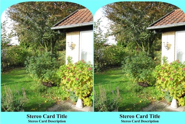 stereokort1