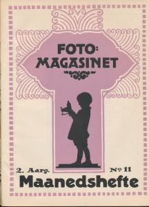 forside 1922
